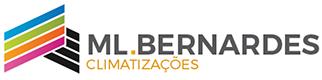 ML Bernardes Climatizações